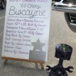 Road Burners Car Show