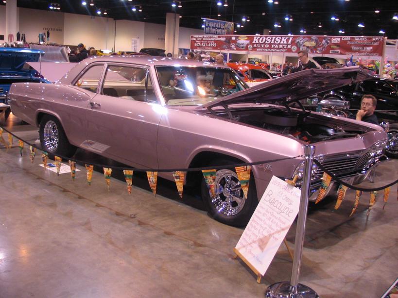 45-Biscayne-626