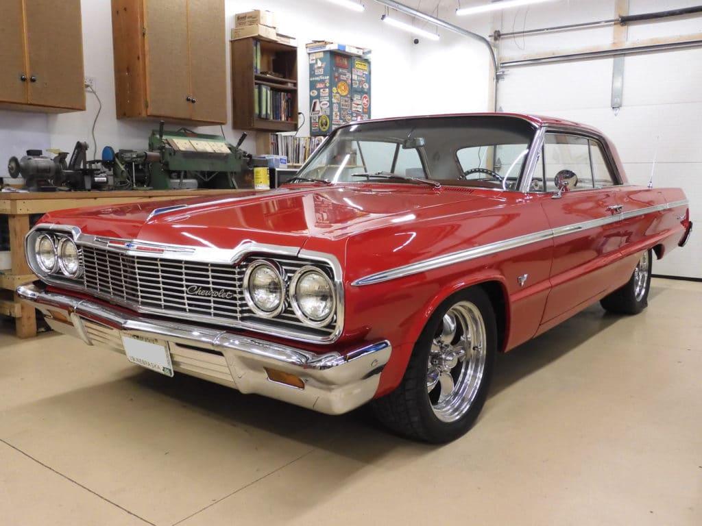 64 Impala 1a