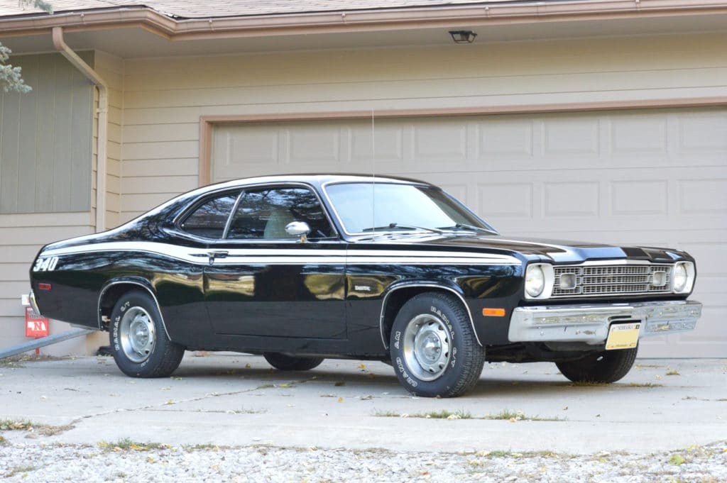 73 Duster 5a