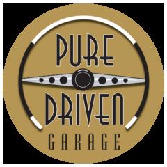 Pure Driven Garage